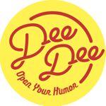 【大分市】3/28にOPENしたチーズドッグ&タピオカのお店DeeDeeが大変にぎわっていますよ^^