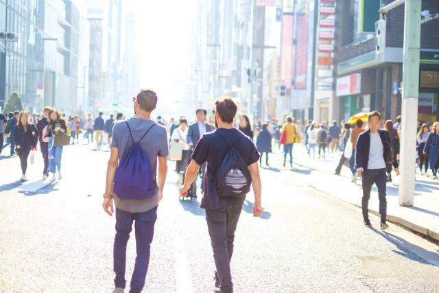 【大分市】6月8日に第9回大分市中央通り歩行者天国が開催されますよ〜!!ビール祭りやラグビーのイベントも同時開催です☆