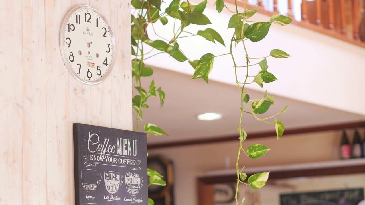 【大分市】本日日替わりランチのお店『Kitchen Cafe Tabena輪』が新しくオープンしました!!