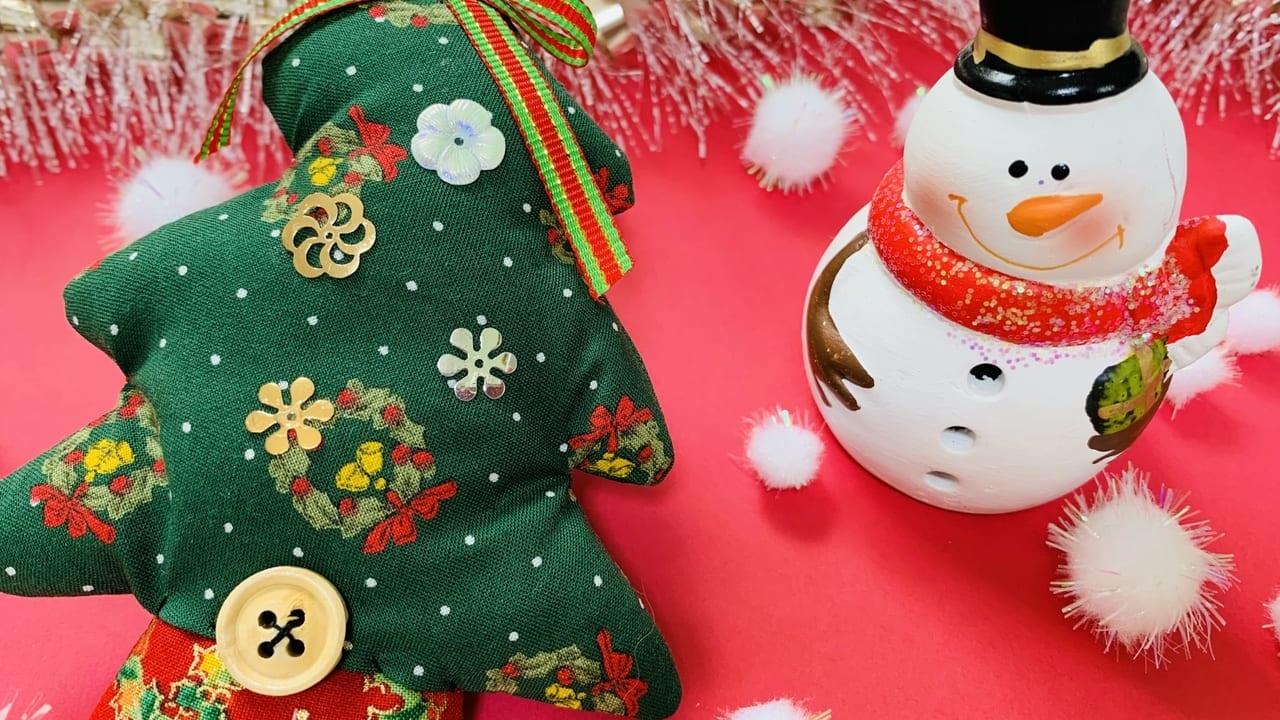 クリスマスアートマーケットvol.35
