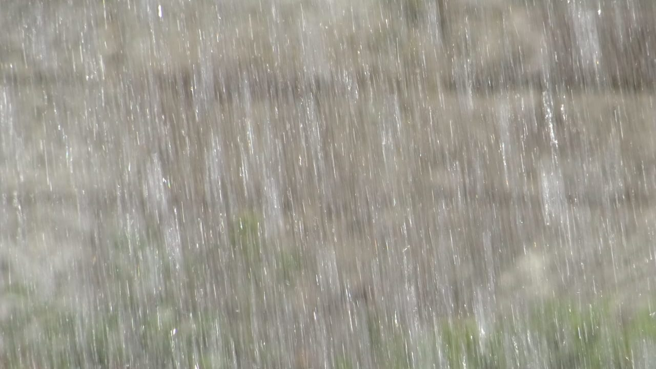 大分市浸水
